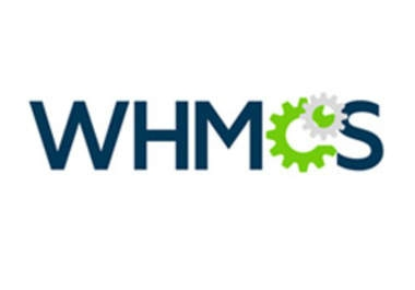 WHMCS v.5.3.12 Nulled Rus