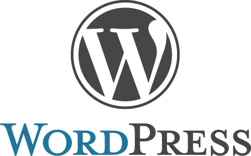 WordPress 4.2 RUS