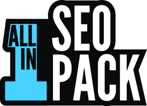 All in one seo pack pro v2.3.6.2 rus + license key